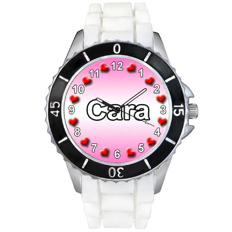 Cheap Cara Band, find Cara Band deals on line at Alibaba.com