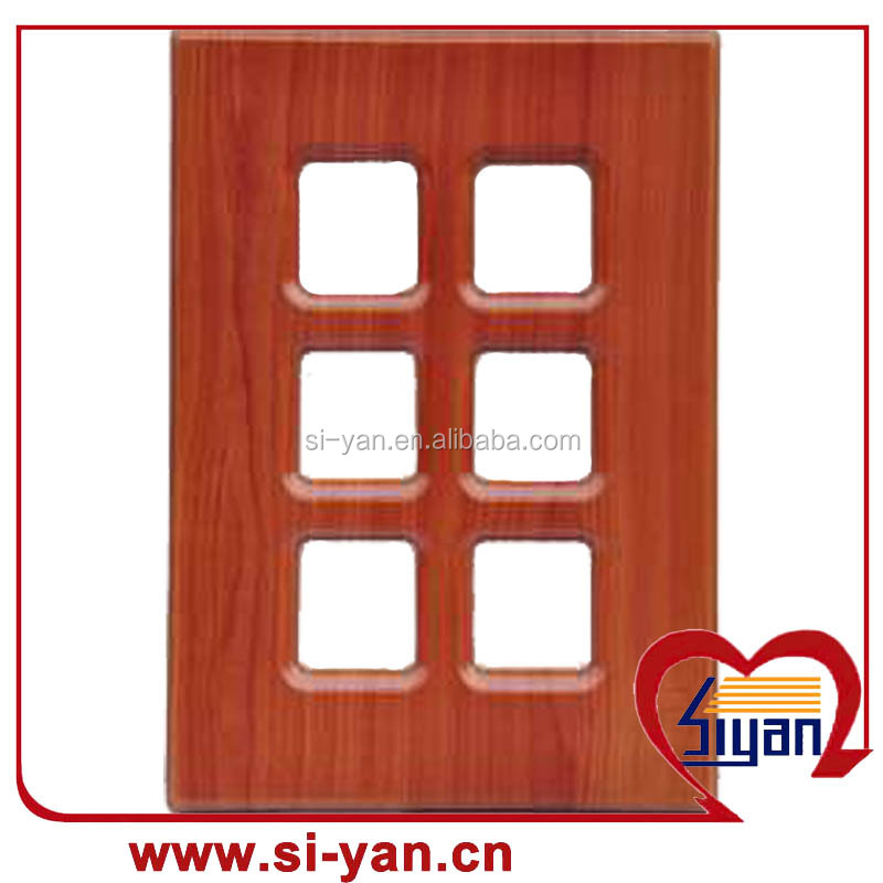 Glass Kitchen Cabinet Doors Price Glass Kitchen Cabinet Doors