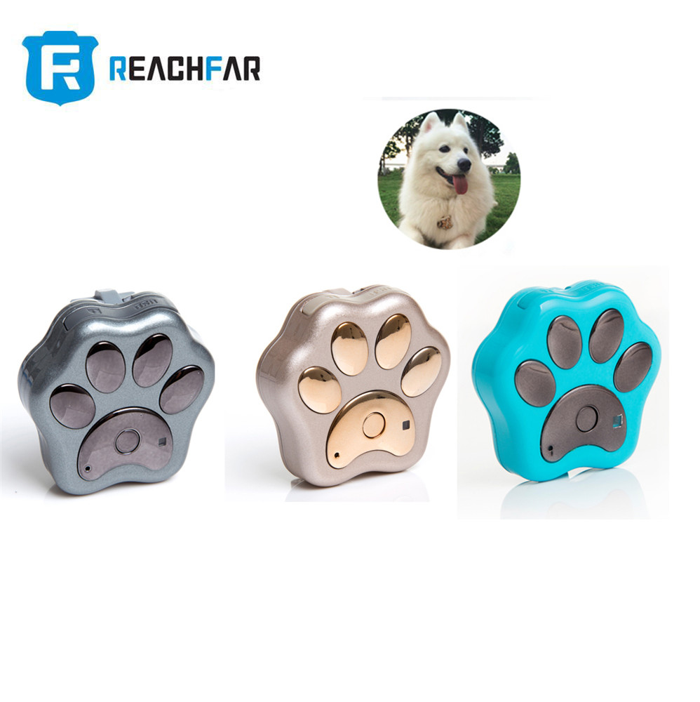 HOT009 RF-V32 chip gps locator, dog collar gps tracker, camera gps tracker/IOS App and Andriod App Pet gps tracker