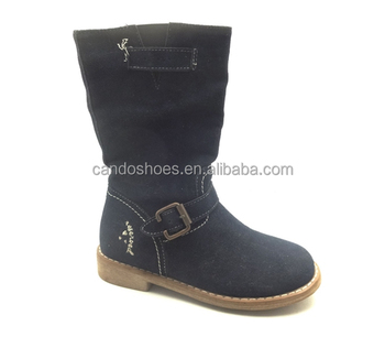 2019 New Look Children Boots Girls Kids Flat Boots , Buy Girls Kids Flat  Boots,Children Boots,Girls Boots Product on Alibaba.com