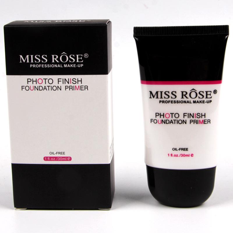 Makeup Primer, Makeup Primer Suppliers and Manufacturers at ...