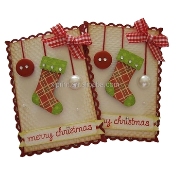 Christmas Greeting Cards Images.Kids Merry Christmas Greeting Card Handmade Teachers Day Greeting Cards Chinese Greeting Cards Buy 3d Christmas Greeting Card 123 Christmas Greeting
