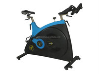 New arrvial cardio fitness equipment Spinning Bike PB01