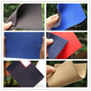 Neoprene roller/neoprene sheets 3mm/neoprene fabric sale