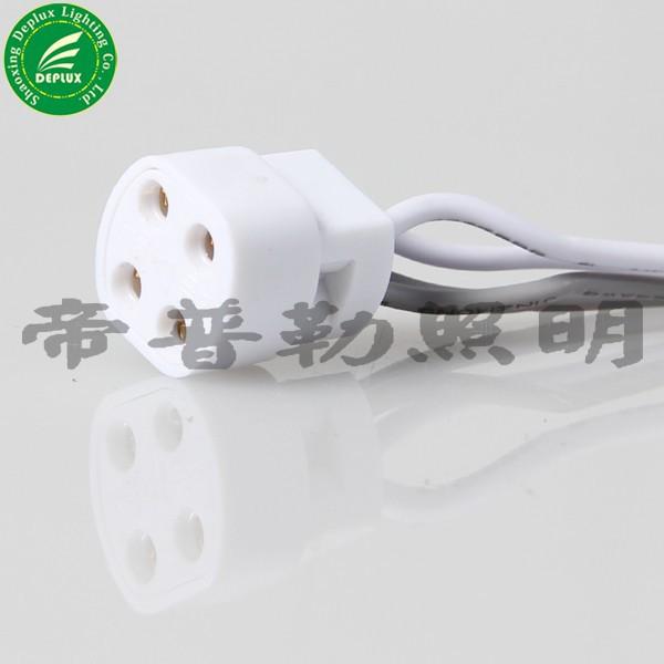 Holder /lampholder/bulb Socket/lamp Socket 2g11 2g7 G23 G24d G24q ...