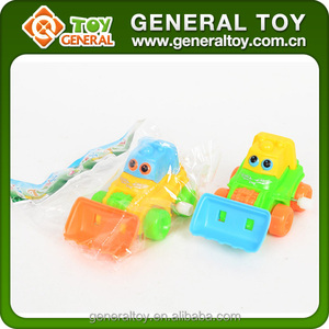 wind up toy mechanism cheap small items cheap dollar store items