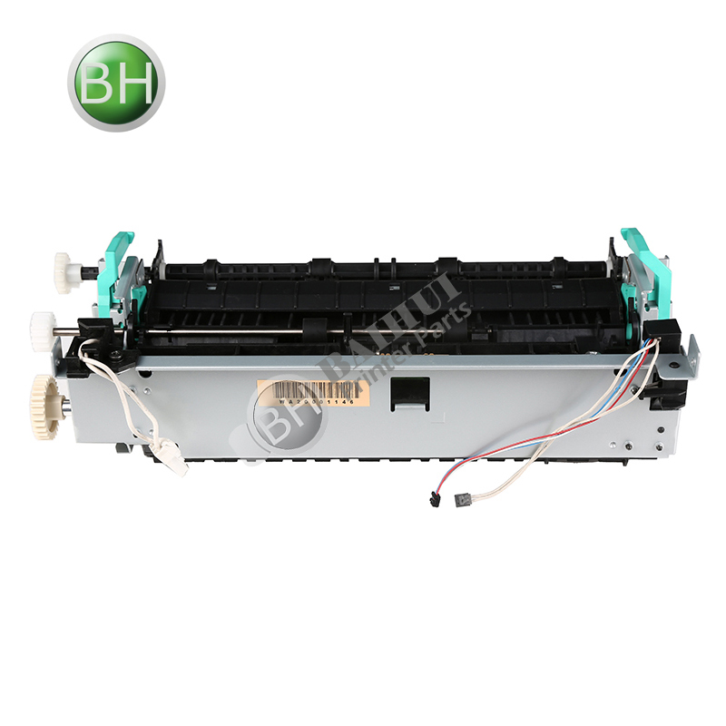 1320 3390 /& 3392 HP Laserjet Fuser Assembly for LJ 1160 RM1-2337