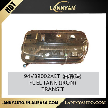 94vb9002aet auto fuel tank for transit v348 buy fuel tank product on. Black Bedroom Furniture Sets. Home Design Ideas