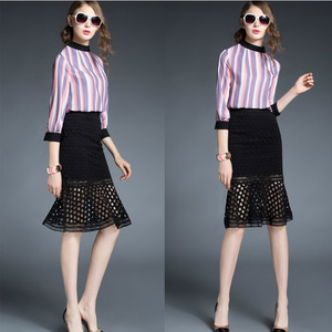 02130c086d603 Long Skirts Manufacturers
