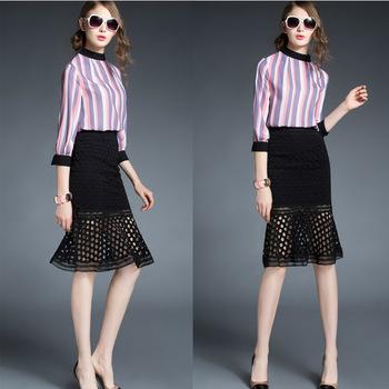 latest summer woman skirt dress clothes fashion black long sexy