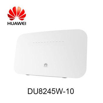 Huawei Du8245w-10 G fast Home Gateway - Buy Gateway,Home Gateway,G fast  Gateway Product on Alibaba com