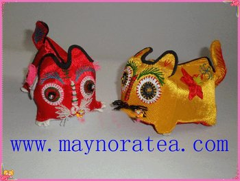 Handmade ItemsCraftwall Hangingsart In Chinahandmade Giftscloth