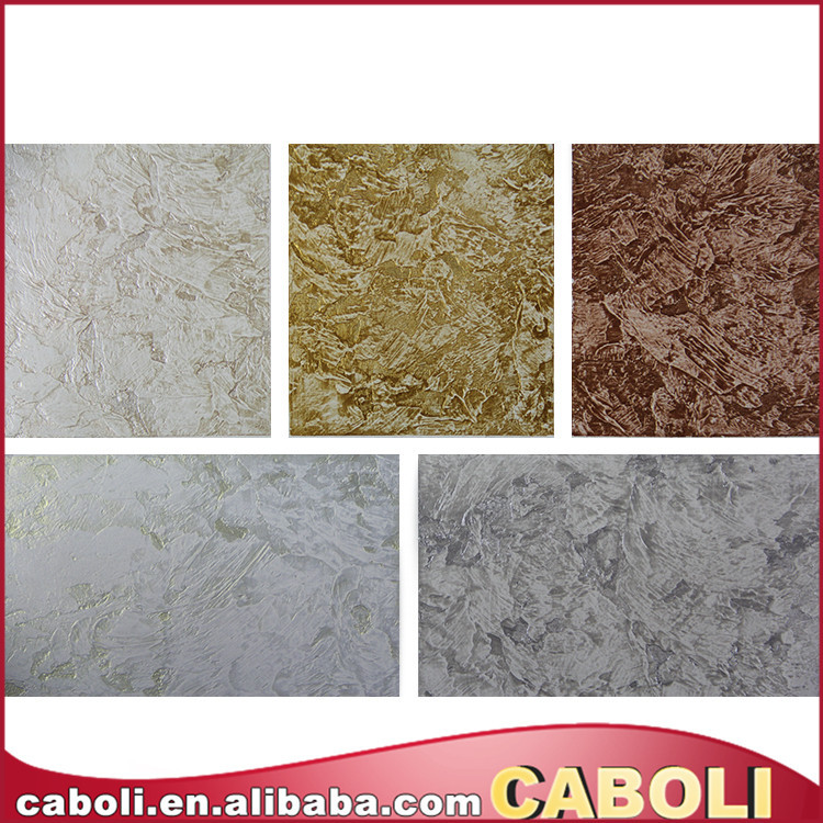 Caboli 3d Tile Asian Paint Prices Texture Walls Coating Buy Asian