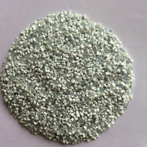 RECYCLED PMMA granules/PMMA resin/PMMA pellet MANUFACTURER LOW PRICE