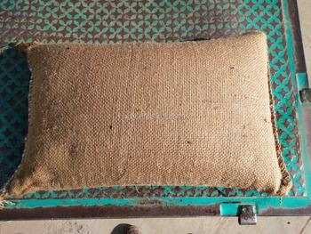 gonflable sac de sable expansion d 39 inondation contr le sac anti d 39 inondation de sable jute sac. Black Bedroom Furniture Sets. Home Design Ideas