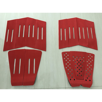 3538e8364b Eva Deck Grip 4 Piece Front Pad 3 Piece Tail Pad Custom Pattern Traction  Pads - Buy Traction Pads,Eva Deck Grip,Deck Pad Product on Alibaba.com