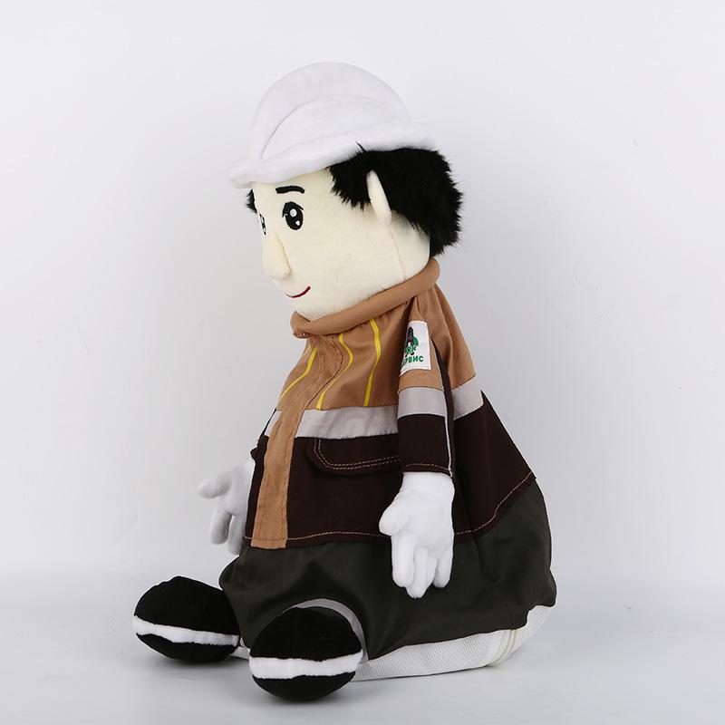 Encuentre el mejor fabricante de free soft doll patterns y free soft ...