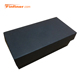 Poly mailer for shoe box nike wooden name boxes