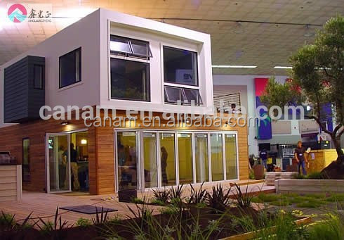 CANAM-Modular beautiful used mobile container homes for sale in alabama