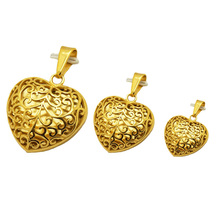 24k Gold Arabic Gold Jewelry Wholesale Gold Jewelry Suppliers Alibaba