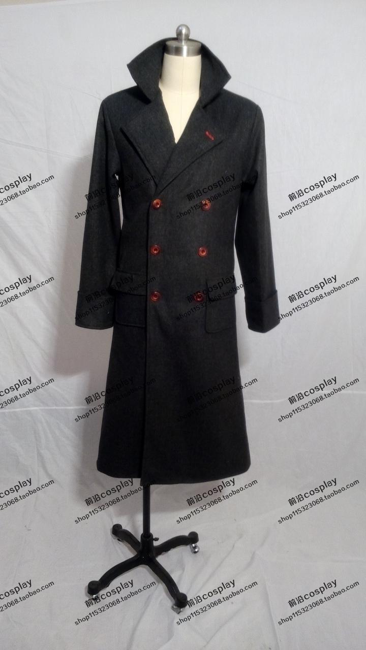 online kaufen gro handel herren cape mantel aus china herren cape mantel gro h ndler. Black Bedroom Furniture Sets. Home Design Ideas