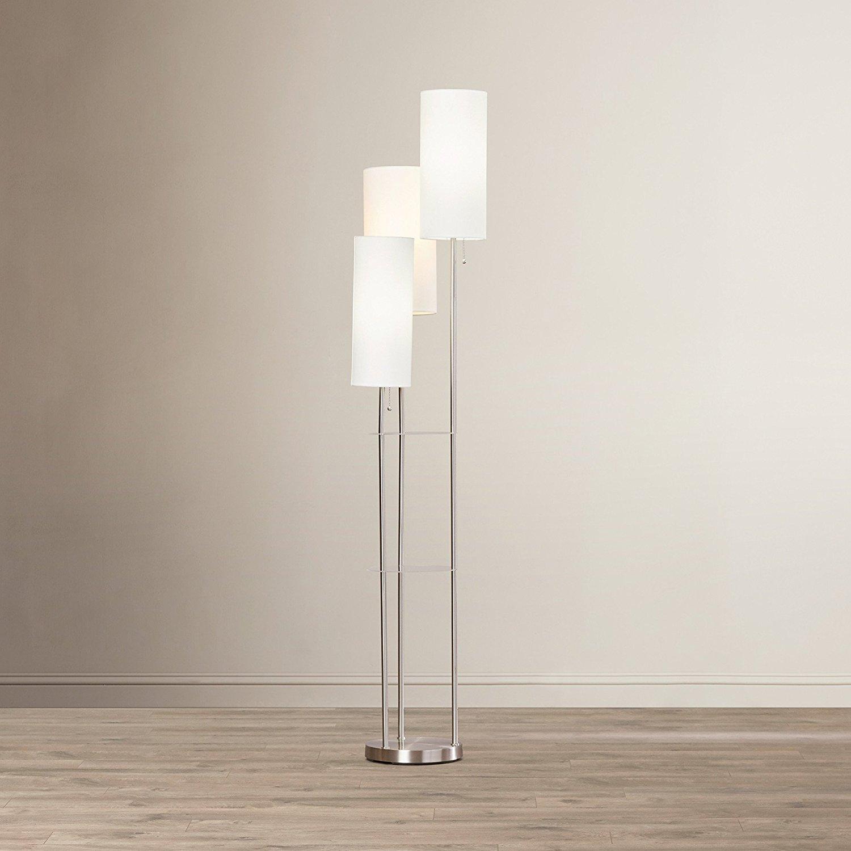 natural lampshade black table linen oval shade shades restored lamp