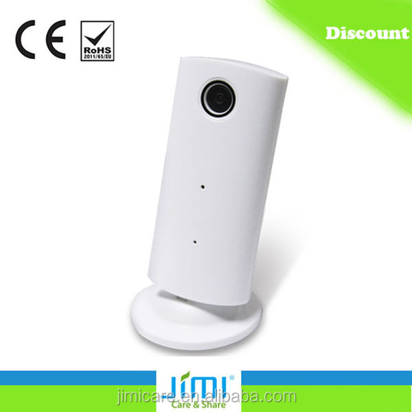 New products 2015 night vision bluetooth camera