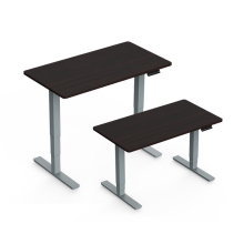 6-button intelligent electric height adjustable desk india
