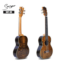 China <span class=keywords><strong>Ukulele</strong></span> Fabrikanten high end alle massief <span class=keywords><strong>ukulele</strong></span> <span class=keywords><strong>tenor</strong></span> <span class=keywords><strong>elektrische</strong></span> <span class=keywords><strong>ukulele</strong></span>