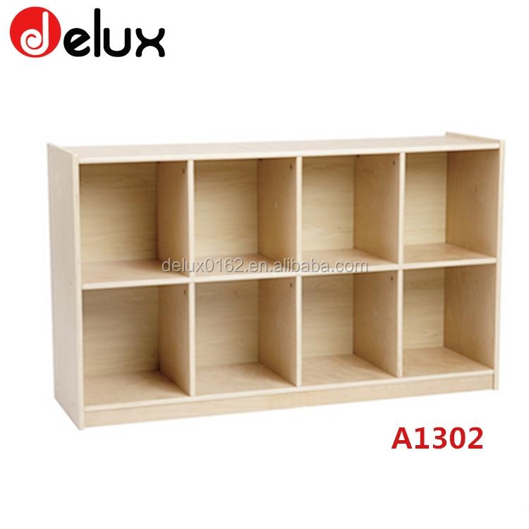 Bebé dormitorio niños muebles gabinete de cuarto para niños A1302 ...