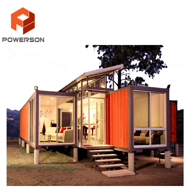 European Container House Wholesale, House Suppliers - Alibaba on us steel homes, us tank homes, us box homes,