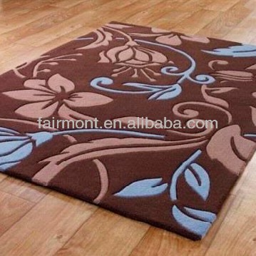 Egyptian Rugs, Egyptian Rugs Suppliers And Manufacturers At Alibaba.com