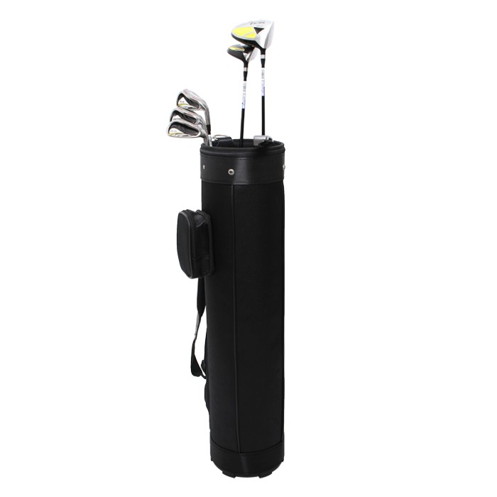 high quality 6 piece Complete Men golf clubs set
