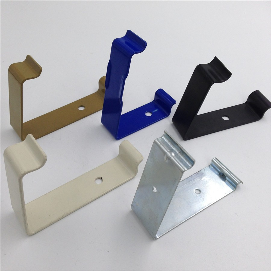 Sheet Metal Spring Clips V Shape Spring Crate Clip - Buy ...