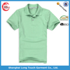 High quality t shirt polo,men's cotton custom polo shirt