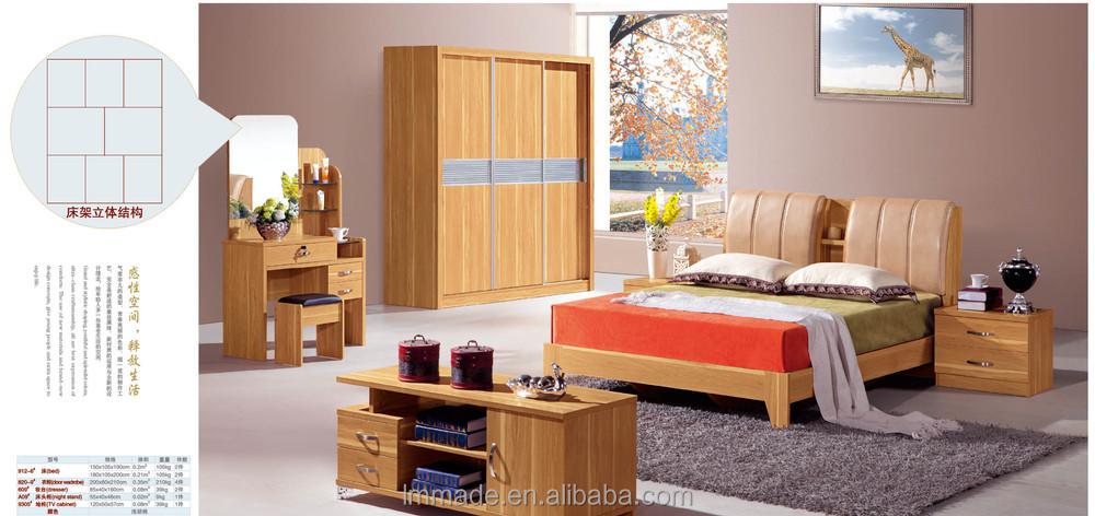 Estilo Árabe Muebles De Dormitorio,Muebles Caseros,Muebles De ...