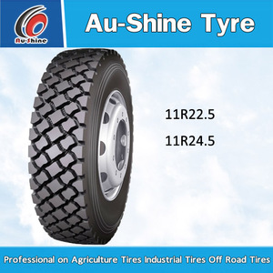 apollo truck tyres 295/80R22.5 1100R20 1000R20 12R22.5 295 75 22.5 truck tire for sale