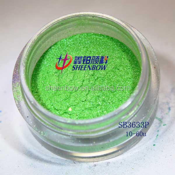 China Pigment Craft Powder Paint Manufacturer For Industrial Paint Soap Chalk