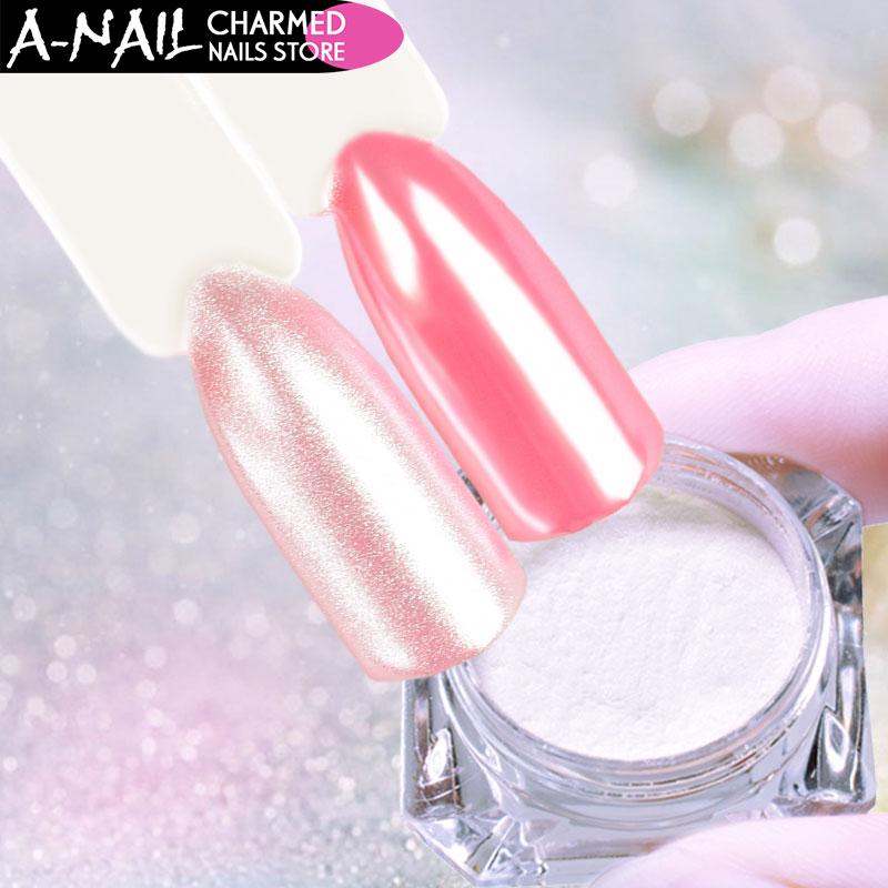 Venta al por mayor decoracion de uñas de acrilico y gel-Compre ...