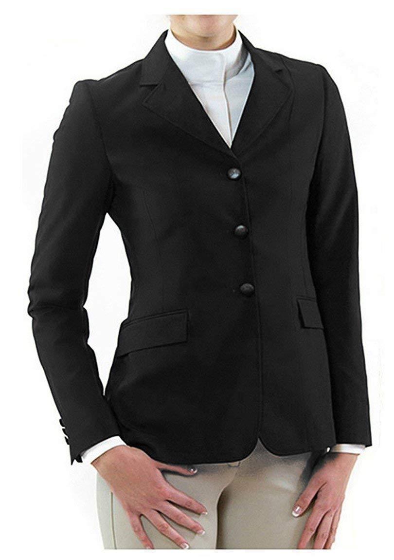 0fa631d659329 Cheap Green Hunt Coat, find Green Hunt Coat deals on line at Alibaba.com