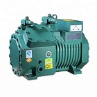 AC Power Best 1HP R22 refrigeration Compressor for cold room