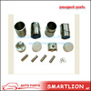 0114.45 Cylinder Liners and Pistons set used for Peugoet 404, 504