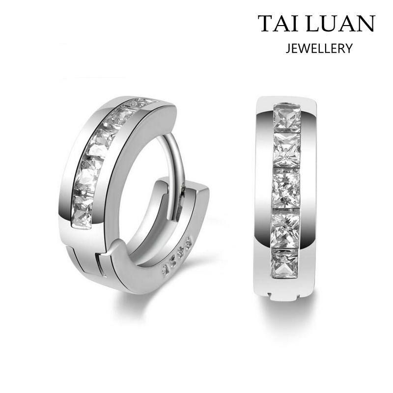408f9c9d2c69a 2017 Fashion Jewelry Wholesale Mens Earring Tanishq Diamond Earrings - Buy  Mens Earring Tanishq Diamond Earrings,Wholesale Mens Earring Tanishq ...