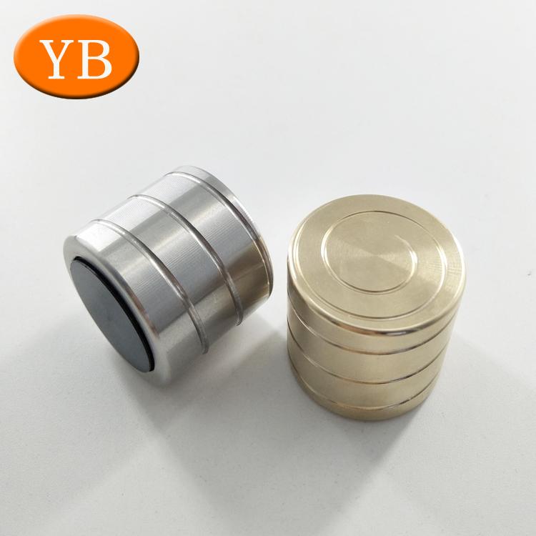 Accept Custom New Design Vortecon Kinetic Desk Toy For Relasing Pressure