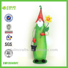 Christmas Decorative Metal Handicraft