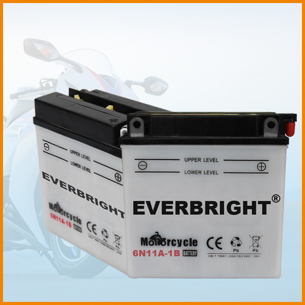 charging motorcycle battery small motorcycle battery best motorcycle batteries