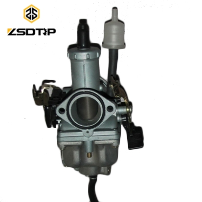 SCL-2012070068 high quality motorcycle carburetor for CG150 motorcycle spare parts