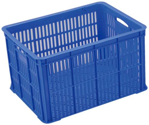 Plastic Garden Basket Plastic Basket 20 8 Buy Plastic