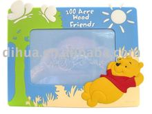 winnie the pooh frame photo winnie the pooh frame photo suppliers and manufacturers at alibabacom - Winnie The Pooh Picture Frame