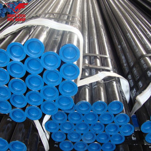 Chinese factory direct welded q345 SSAW steel pipeline for oil